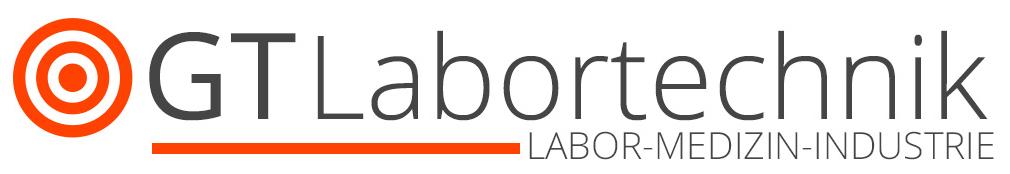 GT-Labortechnik